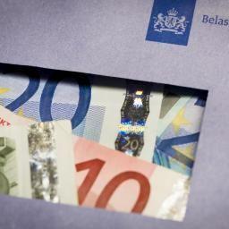 Kleine ondernemersregeling voor de BTW
